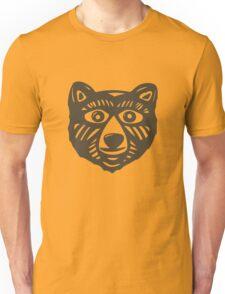 BE-\R Unisex T-Shirt