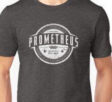 USCSS Prometheus Unisex T-Shirt