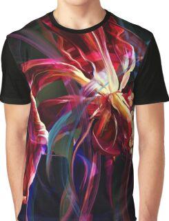Still Beautiful Graphic T-Shirt