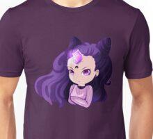 Sailor Moon Koan Unisex T-Shirt