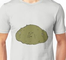 Clarence - The Big Lez Show Unisex T-Shirt