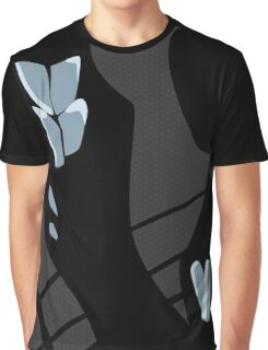 Eros Graphic T-Shirt