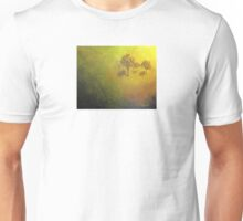 Clearing Unisex T-Shirt