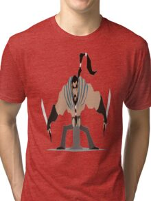 Game of Thrones - Khal Drogo Tri-blend T-Shirt