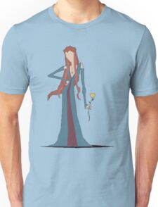 Game of Thrones - Margaery Tyrell Unisex T-Shirt