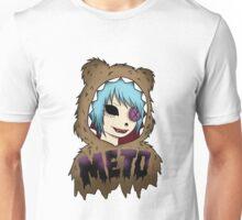 Meto (Mejibray) Unisex T-Shirt