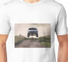 Off Road Falcon Ute Unisex T-Shirt