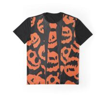 "DAVID PUMPKINS ""Tuxedo Shirt""  Graphic T-Shirt"