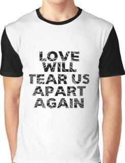 JOYD Graphic T-Shirt