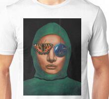 Anonymous 3 Unisex T-Shirt