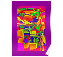 Abstract 0022a 01 Poster