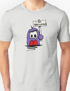 Bertilicious T-Shirt