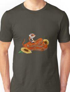 Normal Corn Snake Unisex T-Shirt