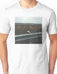 """Chase: """"Isolated"""" Unisex T-Shirt"""