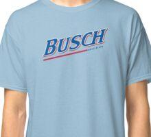 Busch Beer Classic T-Shirt