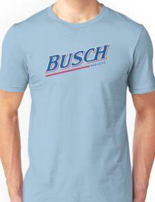 Busch Beer Unisex T-Shirt