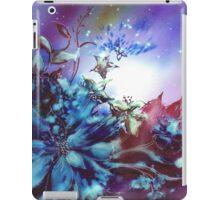 'Cosmic' iPad Case/Skin