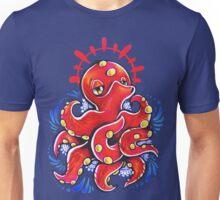 Octillery Unisex T-Shirt