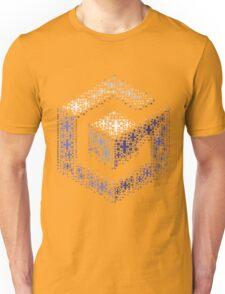 GCN Unisex T-Shirt