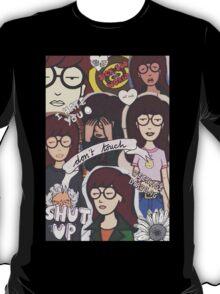 daaaaria T-Shirt