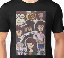 daaaaria Unisex T-Shirt