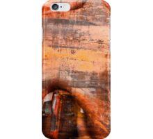 Holga z iPhone Case/Skin