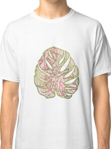 Leaves Classic T-Shirt