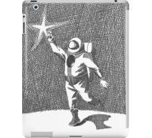 Morning Star iPad Case/Skin