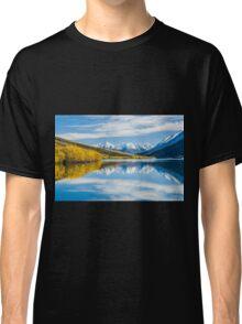 Lake Selfe Classic T-Shirt