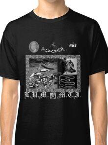 Lil Ugly Mane- Mista Thug Isolation  Classic T-Shirt
