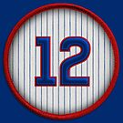 12 - Schwarbs by DesignSyndicate