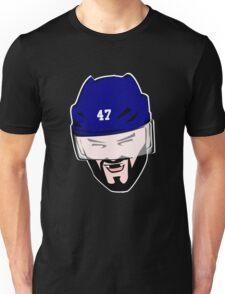 Hey Alex Unisex T-Shirt