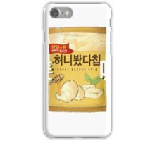 Honey Buddha~ iPhone Case/Skin