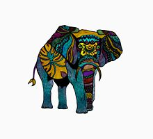 Elephant of Namibia Unisex T-Shirt