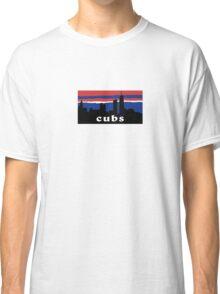 Cubs Classic T-Shirt