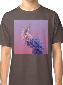 Flume - Skin Album Cover Artwork Classic T-Shirt