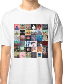 G R E A T Classic T-Shirt