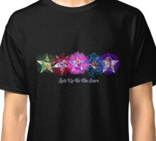 Star Guardians LoL Classic T-Shirt