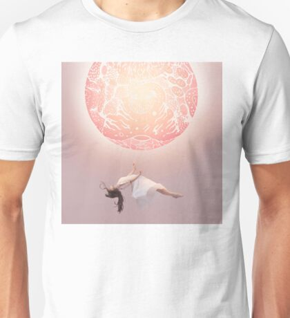 Purity Ring - Another Eternity Album Cover Artwork Unisex T-Shirt