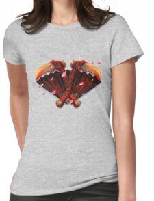 Smite Izanami T-Shirt