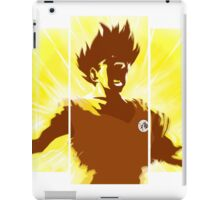 World's Strongest iPad Case/Skin