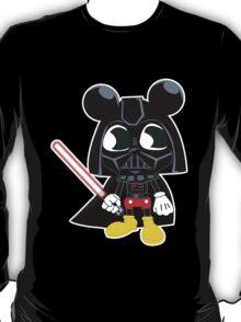 Darth Mickey T-Shirt