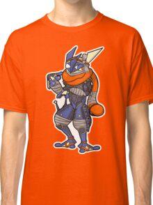 Gresheika Classic T-Shirt