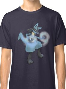 Lucario Classic T-Shirt