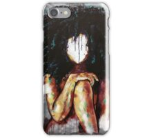 Naturally I iPhone Case/Skin