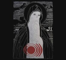 Virgin by gufanda