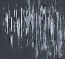 Sparks by JamieLSmith
