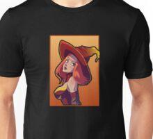 DotA 2 Lina Unisex T-Shirt