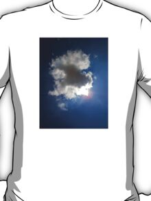 ©TSS The Sun Series LXV IA. T-Shirt