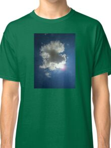 ©TSS The Sun Series LXV IA. Classic T-Shirt